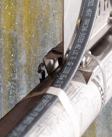 _MG_0442-betoni