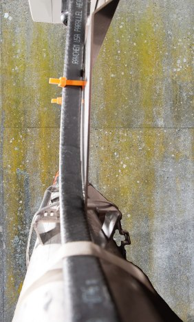 _MG_0455-betoni